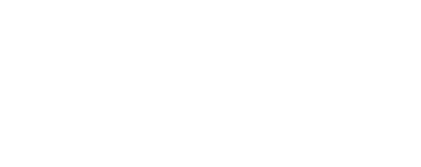 ELE GANT Photography